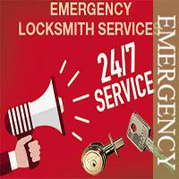 Anchor Locksmith Store Carteret, NJ 732-204-7398